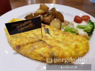 Foto 1 - Makanan di My Kopi-O! - Hay Bandung oleh Ladyonaf @placetogoandeat