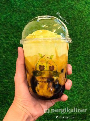 Foto - Makanan di Avocado Lovers oleh Onaka Zone