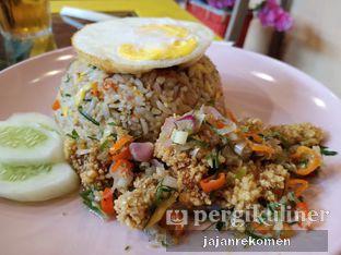 Foto 1 - Makanan di Tokito Kitchen oleh Jajan Rekomen