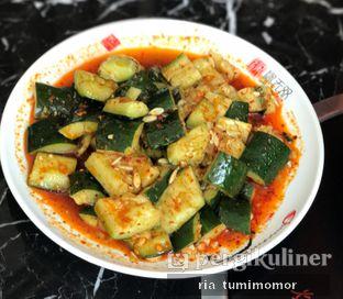 Foto 1 - Makanan di Lu Wu Shuang oleh Ria Tumimomor IG: @riamrt