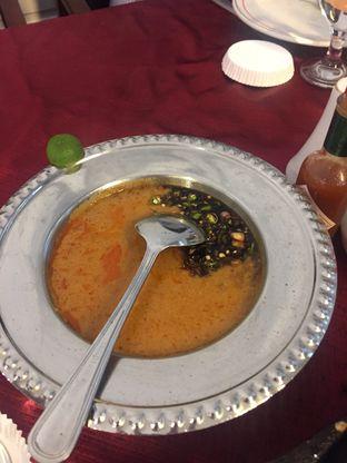 Foto review Braga Permai oleh Wawa   IG : @foodwaw 10