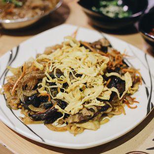 Foto review Gogijib Korean BBQ oleh the addicteat || IG : @the.addicteat 5