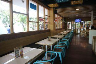 Foto 7 - Interior di Sunny Side Up oleh yeli nurlena