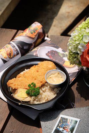 Foto 7 - Makanan di Wild Grass oleh Wawa | IG : @foodwaw