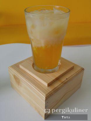 Foto 2 - Makanan di Mango & Me oleh Tirta Lie