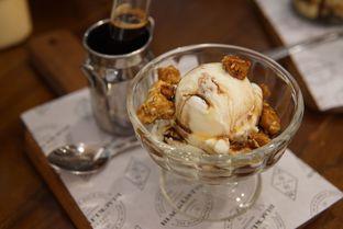 Foto 2 - Makanan di Blacklisted oleh Kevin Leonardi @makancengli