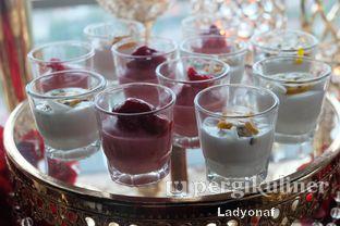 Foto 15 - Makanan di Altitude Grill oleh Ladyonaf @placetogoandeat