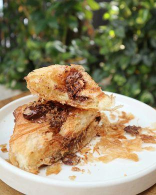 Foto 1 - Makanan di Becca's Bakehouse oleh thehandsofcuisine