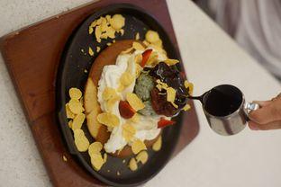 Foto 4 - Makanan di Food Days oleh Deasy Lim