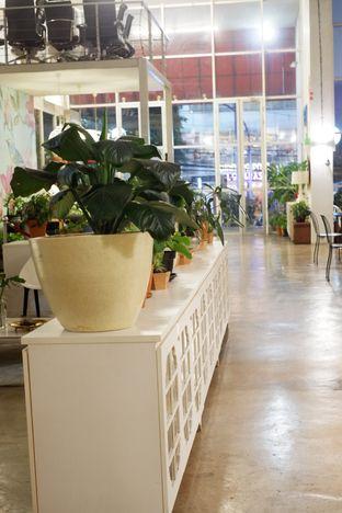 Foto 6 - Interior di Eighty/Nine Eatery & Spirits oleh Deasy Lim
