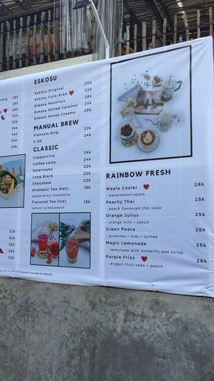 Foto review Tafso Barn oleh Yohanacandra (@kulinerkapandiet) 1