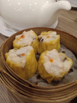 Foto 2 - Makanan di One Dimsum oleh Jocelin Muliawan