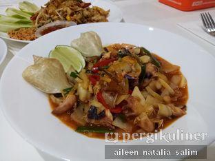Foto 8 - Makanan di Aroi Phochana oleh @NonikJajan