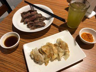 Foto 2 - Makanan di Hajime Ramen oleh @yoliechan_lie