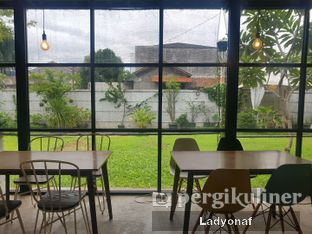 Foto review Semusim Coffee Garden oleh Ladyonaf @placetogoandeat 6