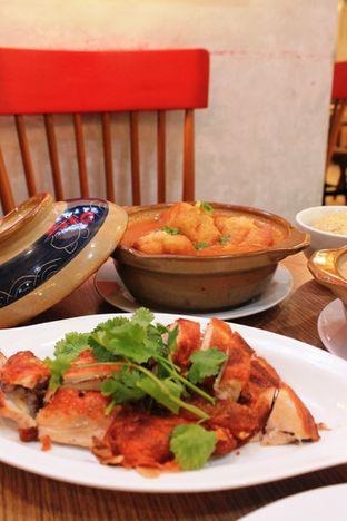 Foto 25 - Makanan di Sapo Oriental oleh Prido ZH