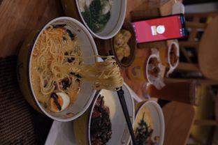 Foto 6 - Makanan di Golden Lamian oleh Della Ayu