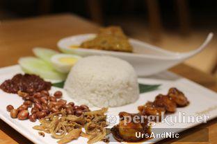Foto 1 - Makanan di PappaRich oleh UrsAndNic