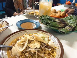 Foto 2 - Makanan di Bumen Jaya 2 oleh Diah Irhamna