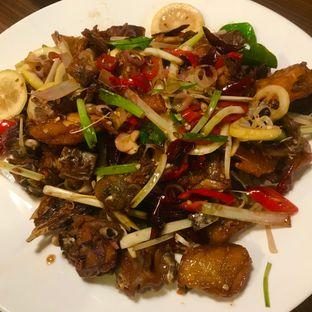 Foto 1 - Makanan di Sanur Mangga Dua oleh Levina JV (IG : @levina_eat & @levinajv)