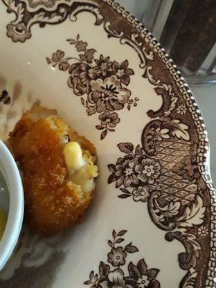 Foto 5 - Makanan di Goedkoop oleh Mouthgasm.jkt