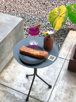 Foto review Emily Coffee Society oleh yudistira ishak abrar 13