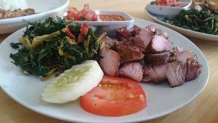Foto review Warung Ce oleh Rati Sanjaya 3