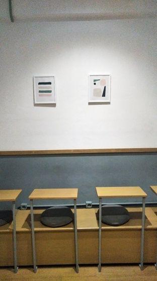 Foto review Kala oleh Reza Mahdiah Reflianti 2