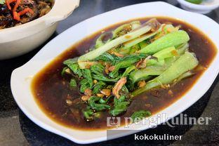 Foto review Xin Yi Bak Kut Teh oleh Koko Kuliner 4