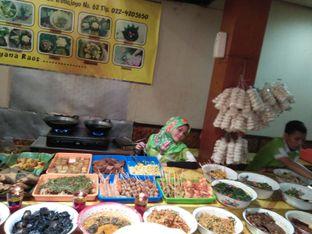 Foto review Nasi Bancakan oleh Review Dika & Opik (@go2dika) 3