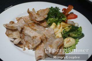 Foto 4 - Makanan di Suwon Galbi oleh Hungry Couplee