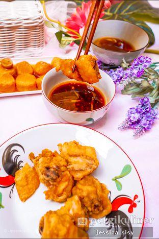 Foto 5 - Makanan di Jun Njan oleh Jessica Sisy