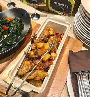 Foto 11 - Makanan di Tucano's Churrascaria Brasileira oleh Andrika Nadia