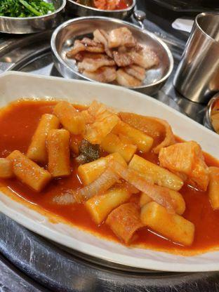 Foto 4 - Makanan di Mr. Park oleh thehandsofcuisine