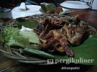 Foto 3 - Makanan di Sapu Lidi oleh Jihan Rahayu Putri