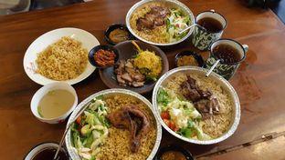 Foto - Makanan di Marase - Vio Hotel oleh Ana Farkhana