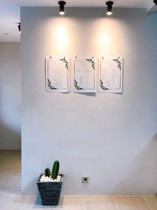 Foto 13 - Interior di Likely Cafe & Resto oleh yudistira ishak abrar