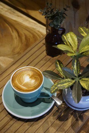 Foto 13 - Makanan di Six Ounces Coffee oleh yudistira ishak abrar