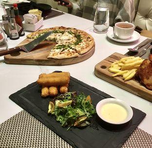 Foto 7 - Makanan di 91st Street oleh Prido ZH