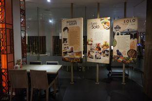 Foto 16 - Interior di Dapur Solo oleh yudistira ishak abrar