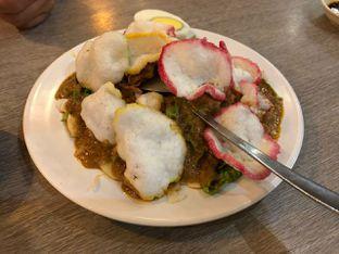 Foto 4 - Makanan di Lembur Kuring oleh Michael Wenadi