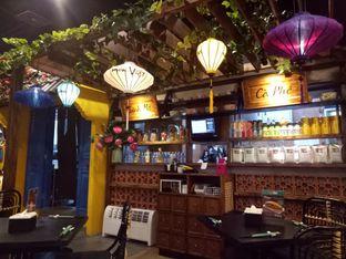 Foto 5 - Interior di Monviet oleh Namira