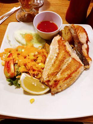 Foto - Makanan di Joni Steak oleh novi