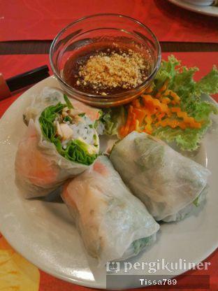 Foto 7 - Makanan di Do An oleh Tissa Kemala