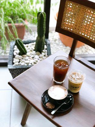 Foto 17 - Makanan di Likely Cafe & Resto oleh yudistira ishak abrar