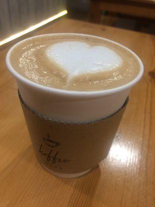 Foto review Koffie Haus oleh natalia    (IG)natjkt_foodie 2