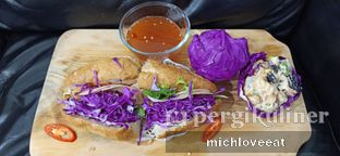 Foto review Pho Street oleh Mich Love Eat 2