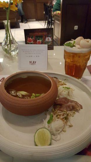 Foto 3 - Makanan di Play Domicile oleh Tifany F