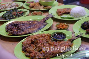 Foto 5 - Makanan di Ayam & Seafood EGP oleh Ladyonaf @placetogoandeat