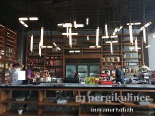 Foto review Gormeteria oleh @bellystories (Indra Nurhafidh) 14